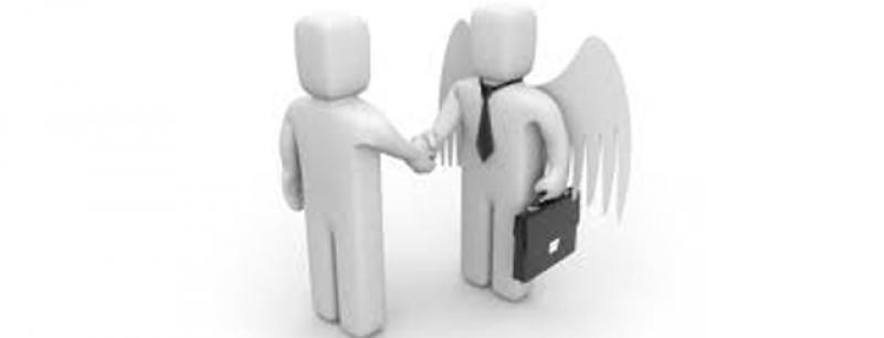 Développez votre entreprise avec des investisseur