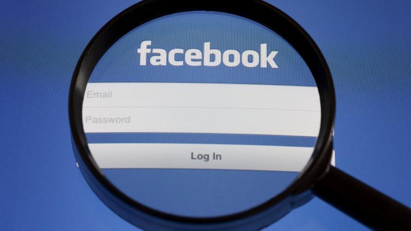 Générer de nouveaux clients avec Facebook