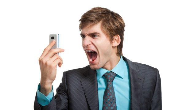 une mauvaise expérience client peut détruire une entreprise