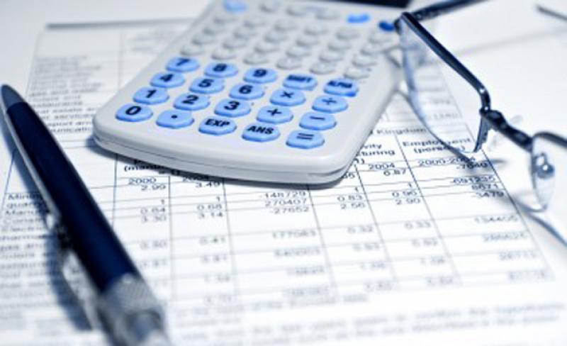 Comment choisir une application de comptabilité pour entrepreneur