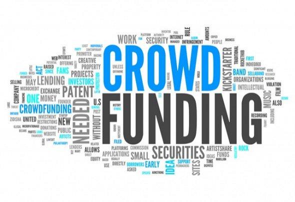comment réaliser une stratégie pour réussir le financement participatif de son projet d'entreprise