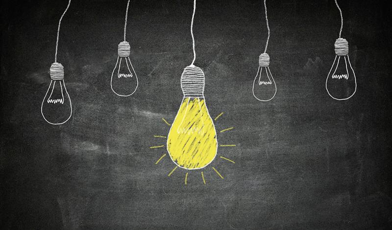 Comment trouver une idée d'entreprise ?