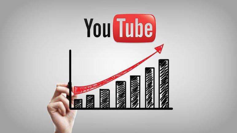 faire connaitre son entreprise sur youtube