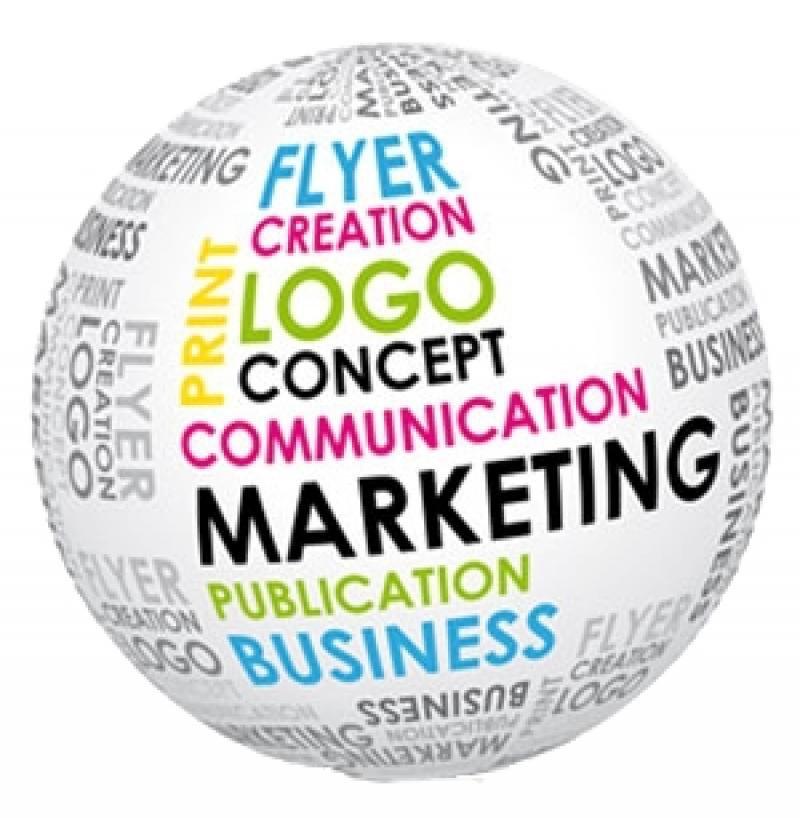 Pourquoi créer un plan de communication