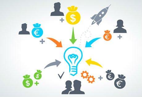 Pourquoi chercher du financement pour développer son entreprise