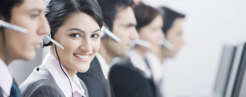 Développer sa liste de prospects pour développer son entreprise