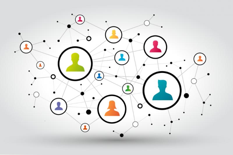 Comment développer son carnet dadresse professionnel sur Internet ?