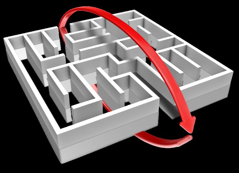 Augmenter les performances de votre produit en le simplifiant au maximum